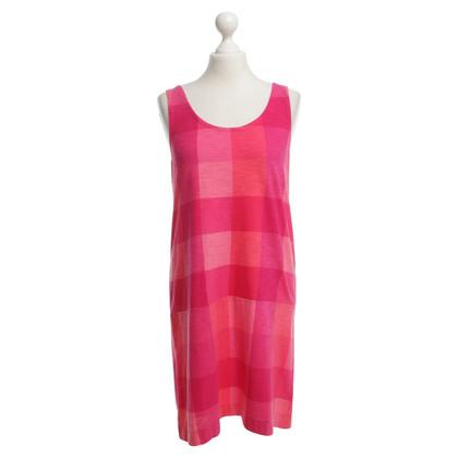 Marc Jacobs Sommerkleid mit Muster
