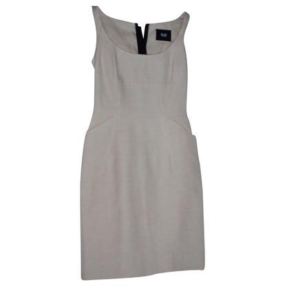 D&G linnen jurk