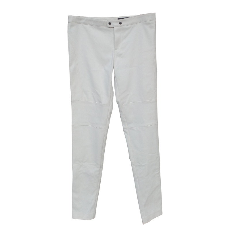 Gucci Pants in cream