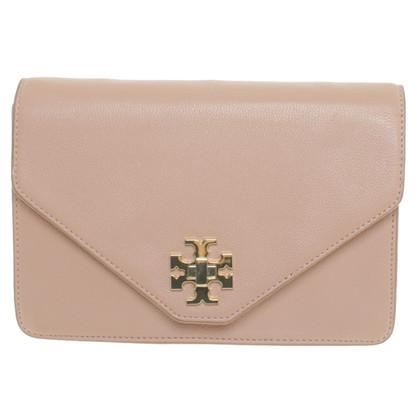 Tory Burch Shoulder bag in pink