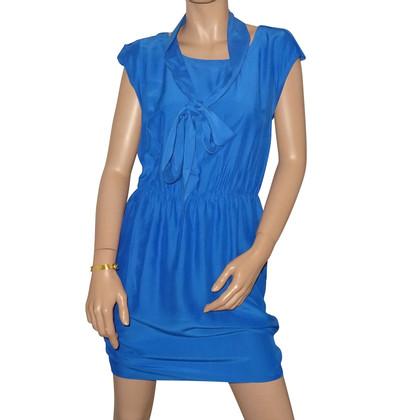 Hugo Boss Vestito di blu