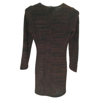 Isabel Marant Etoile bel vestito