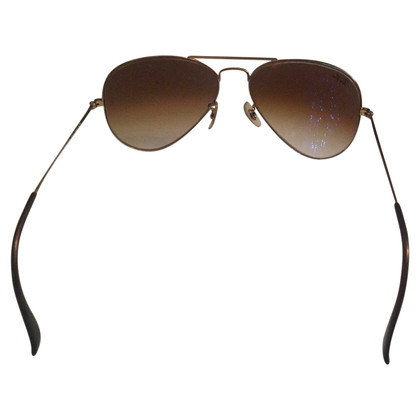 Ray Ban Occhiali da sole Aviator