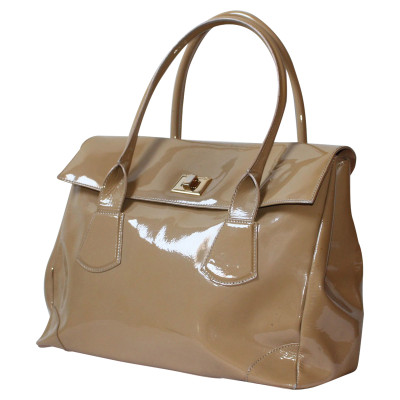 beauty 100% high quality free delivery L.K. Bennett Bags Second Hand: L.K. Bennett Bags Online Store ...