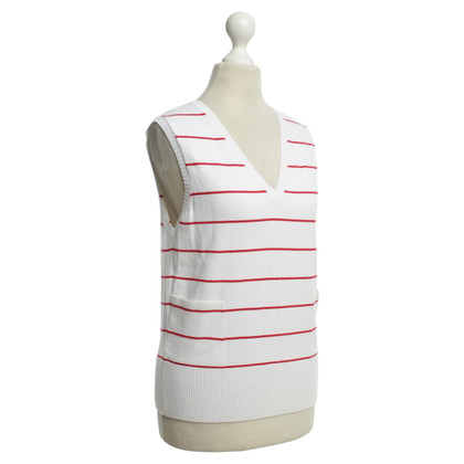 Wolford Vests with stripes