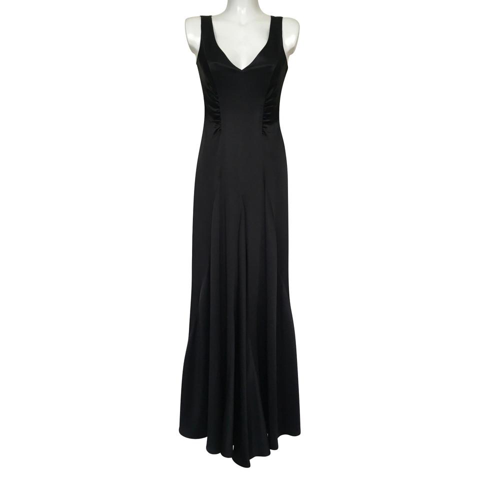 Armani Maxi vestito