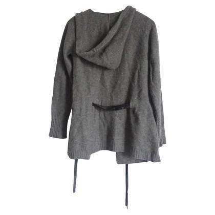 Comptoir des Cotonniers Sweater