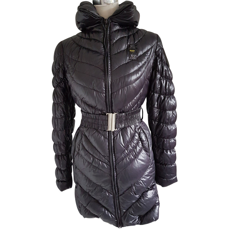 Blauer USA coat