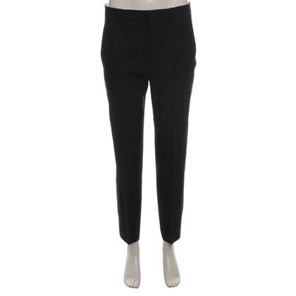 Isabel Marant Etoile Pants in Black