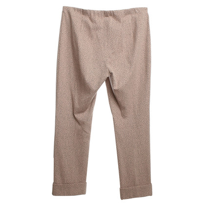 Marc Cain trousers with points