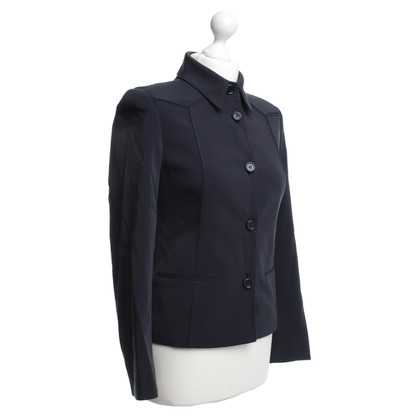 Prada Blazer in blue