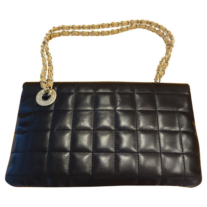 Chanel Handtasche