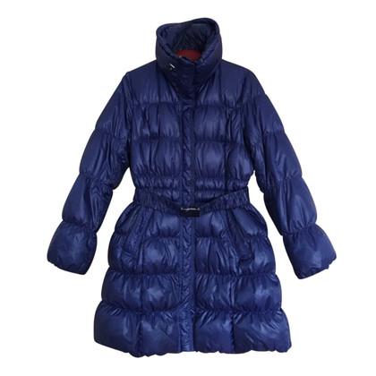 Laurèl Winter coat