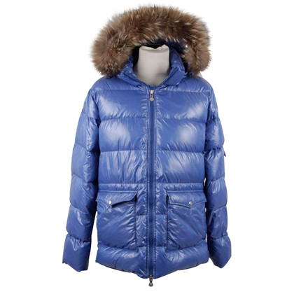 Jackets And Coats Second Hand Jackets And Coats Online