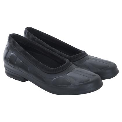 Issey Miyake regen schoenen
