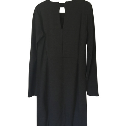 By Malene Birger robe grise