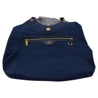 "Louis Vuitton ""Fantaisie Monogram Idylle"""