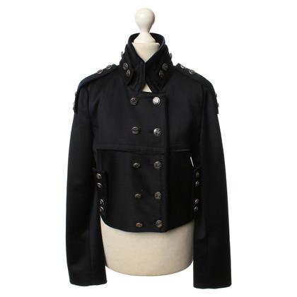 Dolce & Gabbana Blazer in Navy
