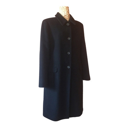Max & Co Cappotto nero