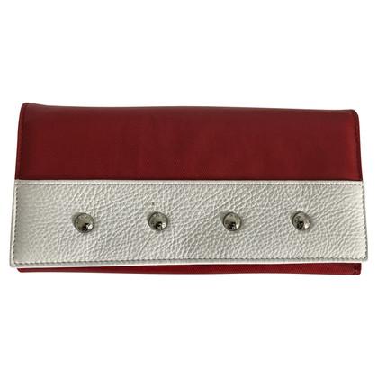 MCM wallet