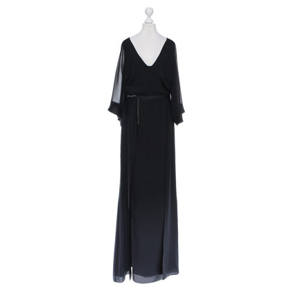 Halston Heritage Dress in black