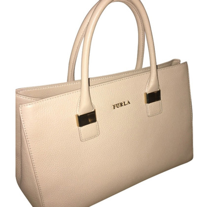 "Furla ""Amelia Bag Medium"""