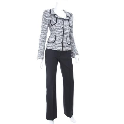Rena Lange Giacca e pantaloni
