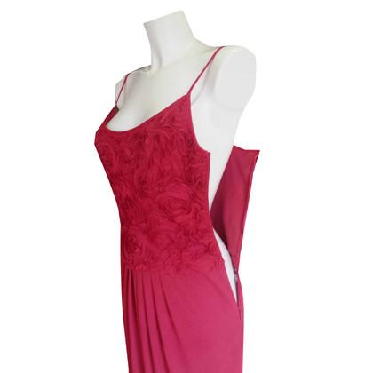Roberto Cavalli Festive dress