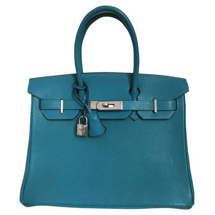 Hermès Birkin 30