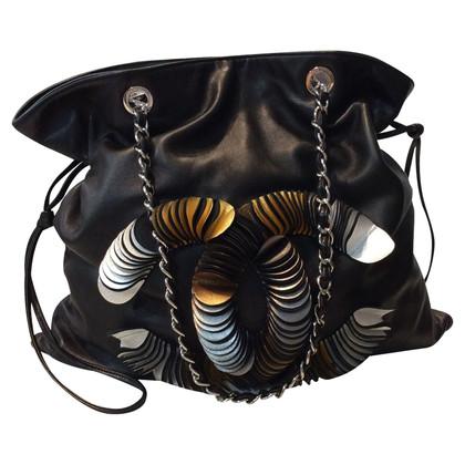 Chanel zak