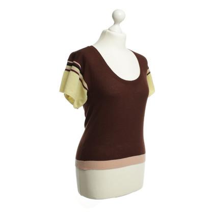Marni Shirt met strepen
