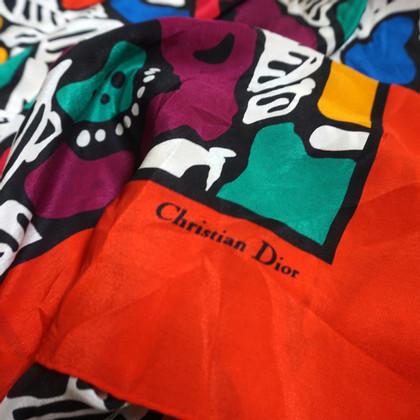Christian Dior cloth