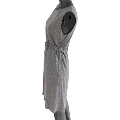 Filippa K Wool Dress