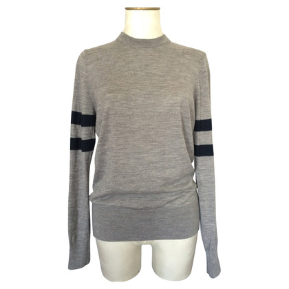 T by Alexander Wang Pullover aus Merinowolle