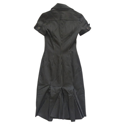 Karen Millen Dettagli Dress