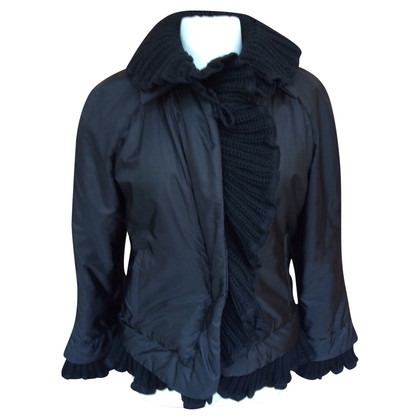 Ermanno Scervino giacca invernale