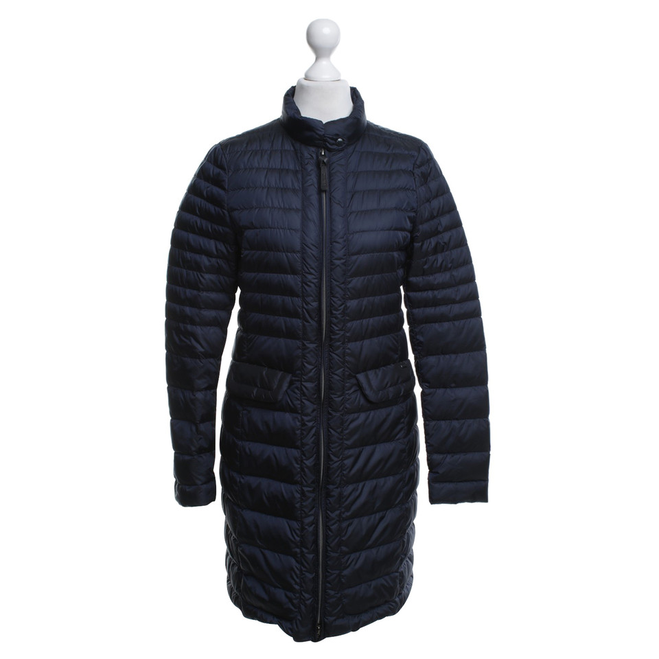Woolrich Down Quality