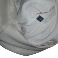 Valentino Shiny suit