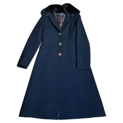 Dolce & Gabbana cappotto