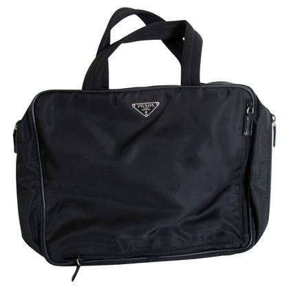 Prada sac de voyage