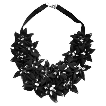 Stefanel Necklace