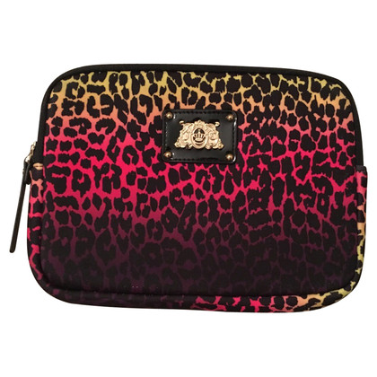Juicy Couture iPad Mini Case