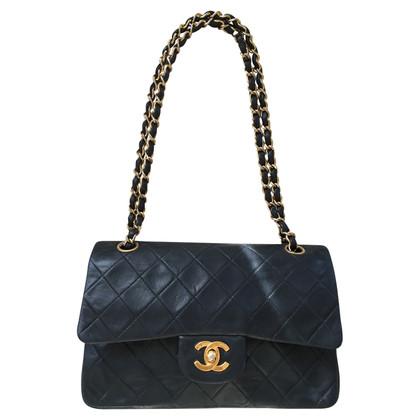 Chanel Chanel 2.55 vintage tas