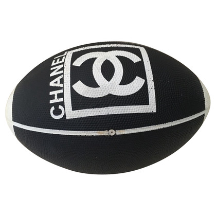 Chanel Rugbybal
