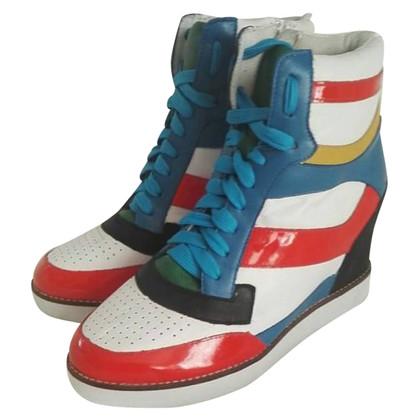 Andere merken Schoenen
