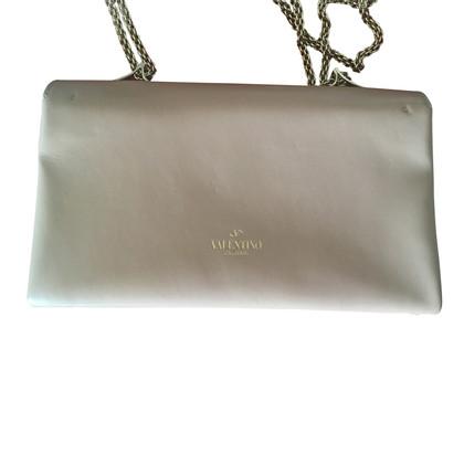 "Valentino ""VaVaVoom clutch"""