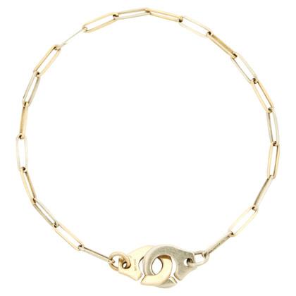 Andere Marke Dinh Van - Armband aus Gelbgold
