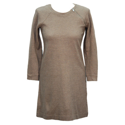 Cos Maglione in beige