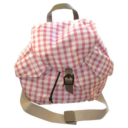 Carven sac à dos