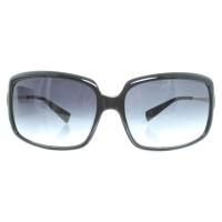 "Oliver Peoples Sonnenbrille ""Dulaine"""